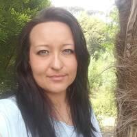 Юлия, 41 год, Телец, Киев