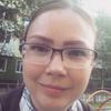 Olga, 30, Pyt-Yakh