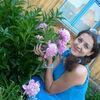 Елена, 29, г.Ермолаево