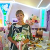 Наталия, 38, г.Макеевка