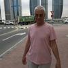 vladimir, 58, Kurganinsk