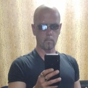 Евгений, 39, г.Озерск
