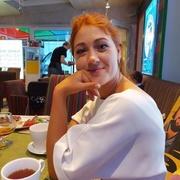 Елена 41 Екатеринбург