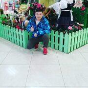 эржан, 32, г.Электросталь