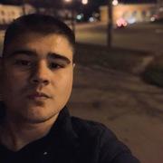 Евгений 28 Славутич