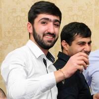 Eprem, 28 лет, Рак, Тбилиси