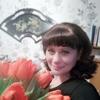 Elena, 42, Arseniev