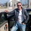 Aleksey Fedotov, 44, Khimki