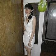 Алина 32 года (Близнецы) Мелеуз