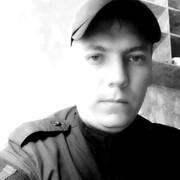 Петр, 29, г.Караганда
