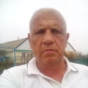 Валерий 50 Цимлянск