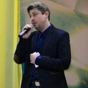 Евгений, 30, г.Пугачев