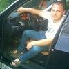 Emil, 34, г.Ростов