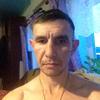 Андрей, 41, г.Можга