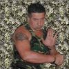 Александр, 51, г.Подольск