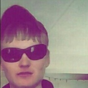 Димон, 23, г.Кудымкар