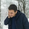 Yashar  Geydarov, 23, Ganja