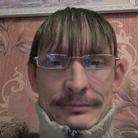 Александр, 44 года, Козерог, Омск