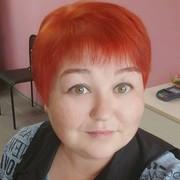 Анна, 38, г.Бийск