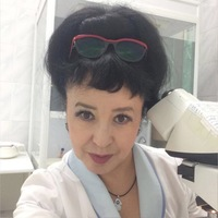Гульмайра, 58 лет, Лев, Астана