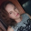 Виктория, 24, г.Кедровый