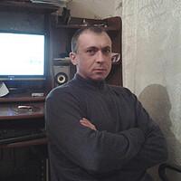 Олег, 44 года, Дева, Орел