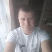 Гриня 33 Смоленск