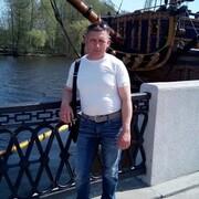 Вячеслав 48 Бобров