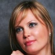 Мария 41 год (Скорпион) Балаково