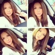 Liza, 28, г.Троицк
