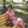 Галина Молчанова, 45, г.Благовещенка