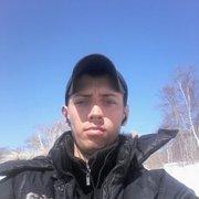 николай, 29, г.Николаевск-на-Амуре