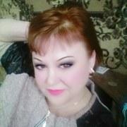 Любава, 46, г.Средняя Ахтуба