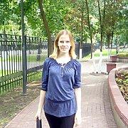 Лиза, 38, г.Железнодорожный