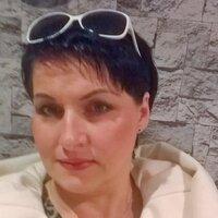 Eлена, 44 года, Козерог, Барановичи