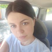 Ольга, 30, г.Ленинградская