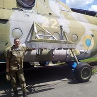 Вася, 30 років, Лев, Львів