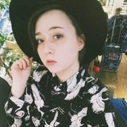 Наталья, 23, г.Дзержинский