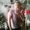 Виталий, 19, г.Городище