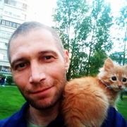 Николай 30 Тольятти