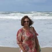 Валентина, 66, г.Белорецк