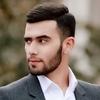 Fed, 30, г.Душанбе