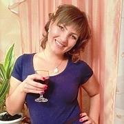 Алёна, 28, г.Яхрома
