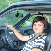 Юлия 35 Тольятти