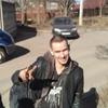 Евгений, 31, г.Новороссийск