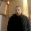 Evgen, 29, г.Вольногорск
