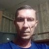 Александр, 48, г.Комсомольск-на-Амуре