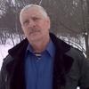 Гена, 53, г.Воронеж