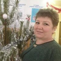 Валерия Valeriya, 52 года, Рыбы, Муром