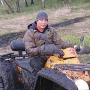 Олег 33 Кемерово